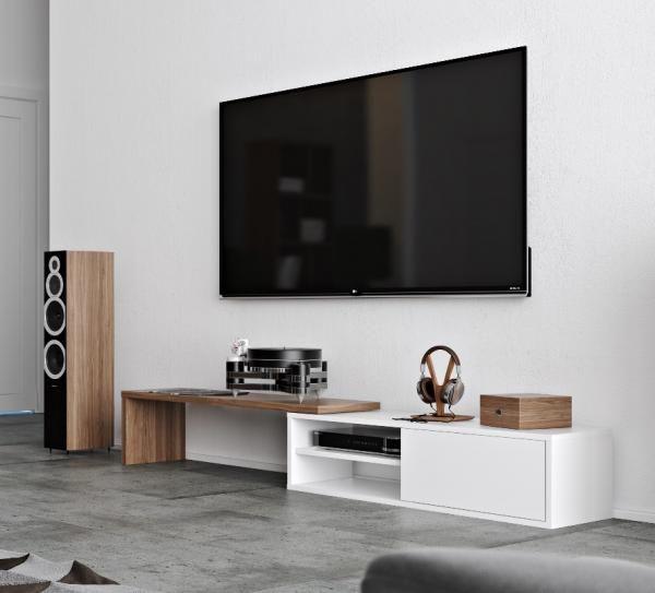 meja-tv-minimalis