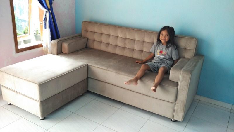 interior-furniture-pekalongan-34