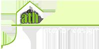 logo-footer_05665d728245c861900922e1678205a9